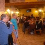 Festa di 18 Anni in Fattoria Antica Forconia Agriturismo a L'Aquila